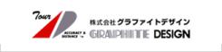 logo_GRAPHITE