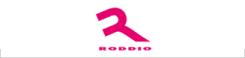 logo_RODDDIO