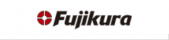 logo_fujikura