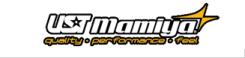 logo_mamiya
