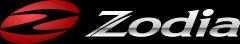 zodia_logo